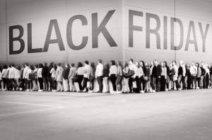 Black-Friday-Romania-2014