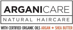 arganicare-logo