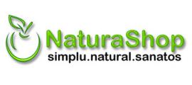 NaturaShop.ro