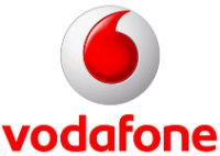 Vodafone.ro