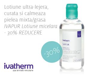 ivapur_lotiune_micelara_ivatherm_oferta