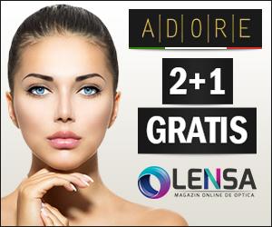 lensa.ro-oferta-lentile-contact-adore