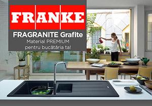 sensodays-chiuveta-granit-franke
