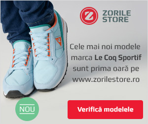 zorile-store-outlet
