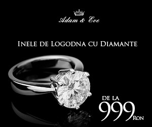 adam-eve-inel-logodna-diamante