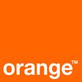 Orange.ro