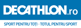 Decathlon.ro
